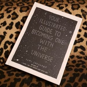 Guide to Becoming One with the Universe